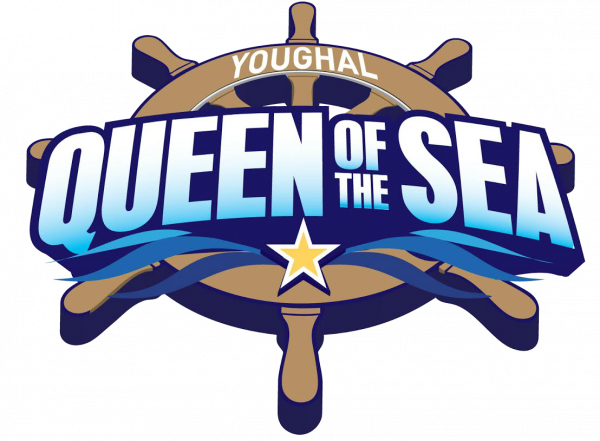 Queen of the Sea Youghal | www.qots.ie