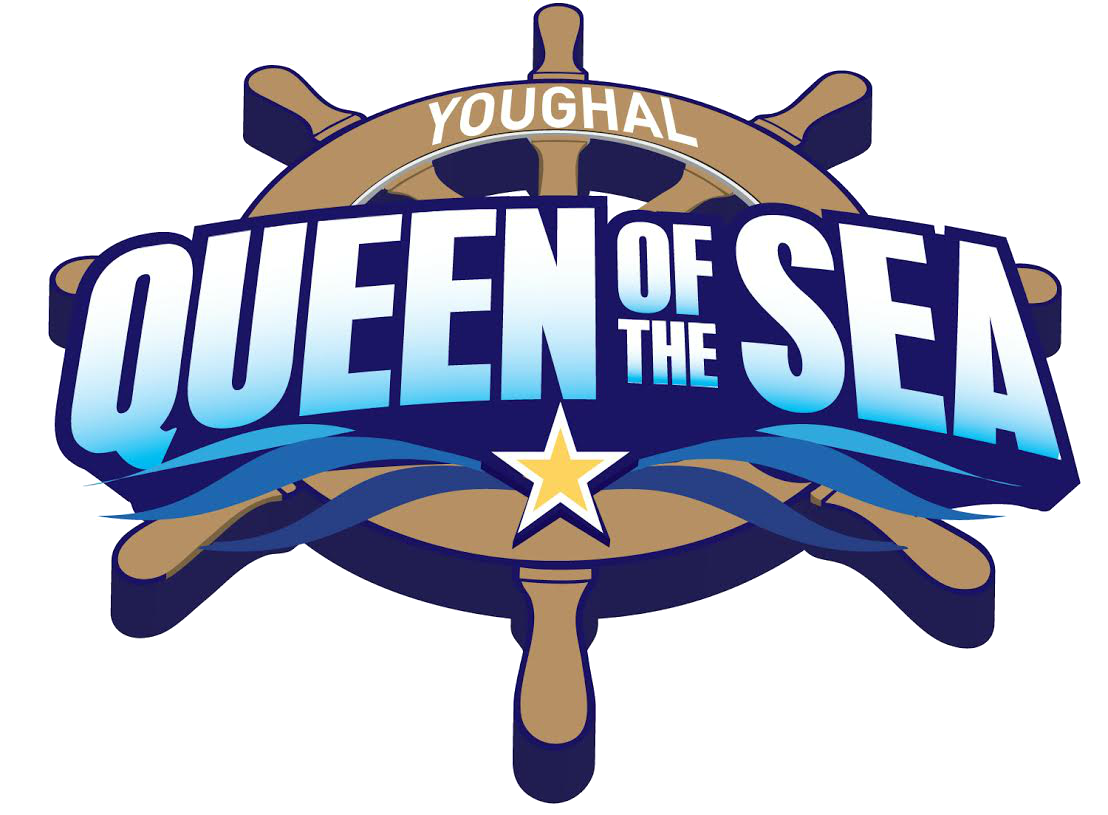 New Queen Of The Sea Website