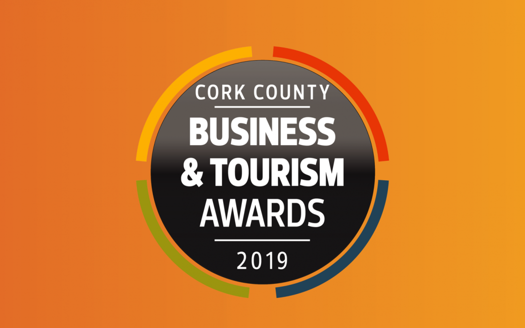 Queen of the Sea 2019 – Voted best Best East Cork Festival